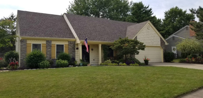 4524 Isleview Cove, Fort Wayne, IN 46804 - #: 201934136