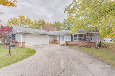 1625 Knox Drive, New Haven, IN 46774 - #: 201934344