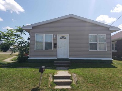 507 W 8TH Street, Muncie, IN 47302 - #: 201934417