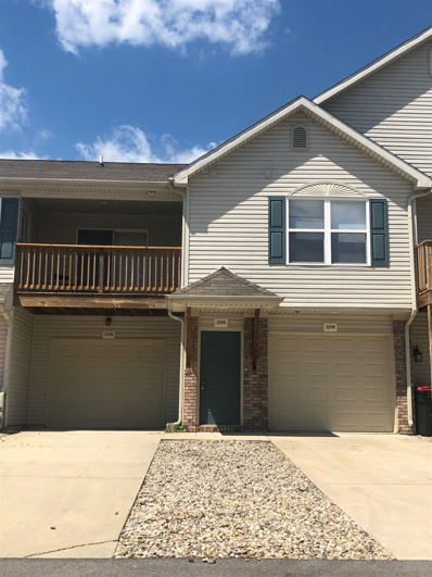 3208 Kildaire, West Lafayette, IN 47906 - #: 201934485