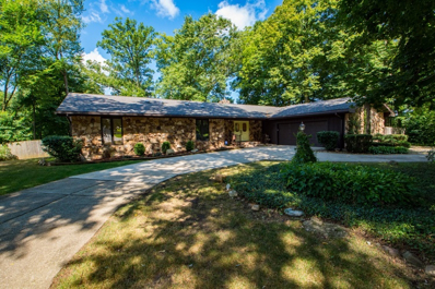 51747 W Gatehouse Drive, South Bend, IN 46637 - #: 201934489