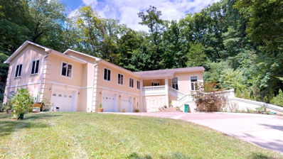 7780 Division Road, West Lafayette, IN 47906 - #: 201934546