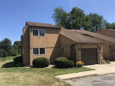 2211 Hillcrest (Unit A), Plymouth, IN 46563 - #: 201934607