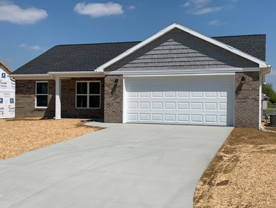 34 Cathy Drive, Princeton, IN 47670 - #: 201934695