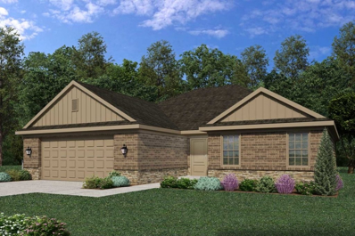 36 Cathy Drive, Princeton, IN 47670 - #: 201934699