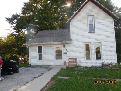 301 S First Street, Albion, IN 46701 - #: 201934722