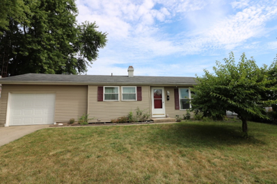 5127 Cedarwood, South Bend, IN 46619 - #: 201934728