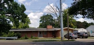 240 W Simonton, Elkhart, IN 46514 - #: 201934765