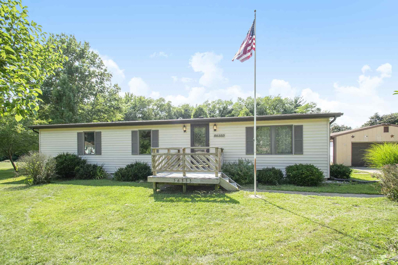 56333 Riviera Boulevard, South Bend, IN 46619 - #: 201934774