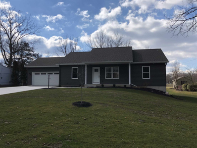 2710 Martin Manor Drive, Goshen, IN 46526 - #: 201934831