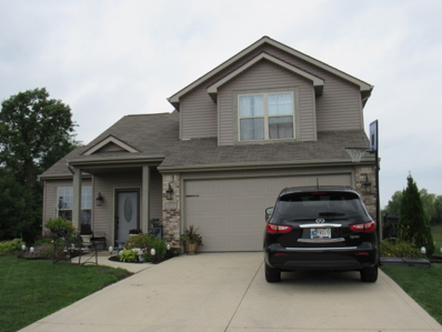 5630 Cades Cove, Fort Wayne, IN 46808 - #: 201934890