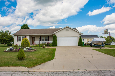 19579 Sun Valley, Goshen, IN 46528 - #: 201934951