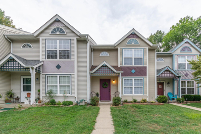 4156 W Heritage, Bloomington, IN 47403 - #: 201935002