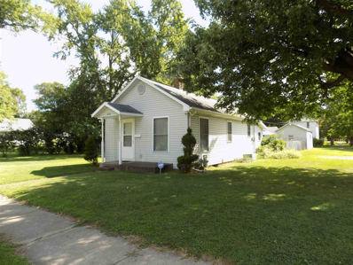 2120 Decamp Avenue, Elkhart, IN 46517 - #: 201935050
