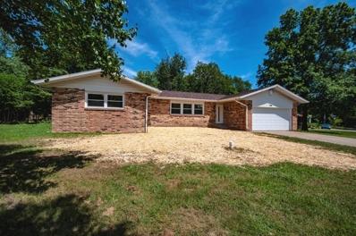 26873 Sturdy Oak Drive, Elkhart, IN 46514 - #: 201935102
