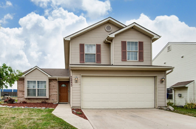 12233 Mossy Oak, Fort Wayne, IN 46845 - #: 201935208
