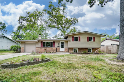 2931 Inwood Drive, Fort Wayne, IN 46815 - #: 201935231