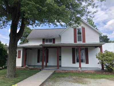 415 N Washington Street, Warsaw, IN 46580 - #: 201935263