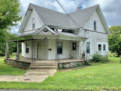 1506 Kentucky, New Castle, IN 47362 - #: 201935278