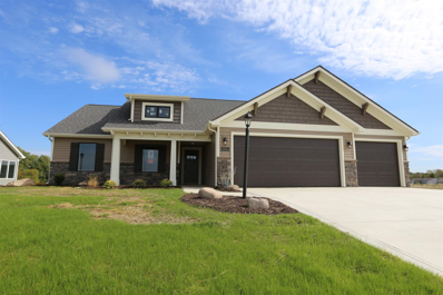 619 Viburnum Creek, Avilla, IN 46710 - #: 201935311