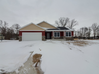 57735 Amber Valley, Elkhart, IN 46517 - #: 201935324