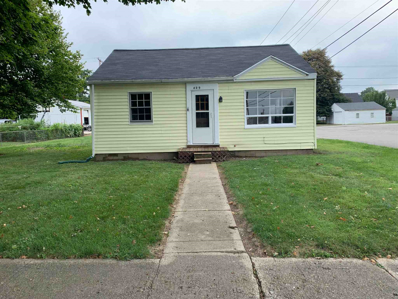 429 E South C Street, Gas City, IN 46933 - #: 201935542