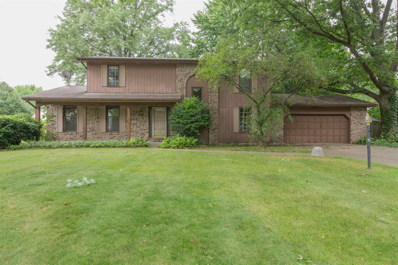 53265 Bonvale Drive, South Bend, IN 46635 - #: 201935579