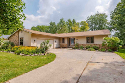 3438 Marias Drive, Fort Wayne, IN 46815 - #: 201935608