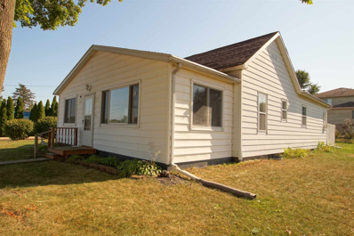 1013 S Union, Warsaw, IN 46580 - #: 201935748