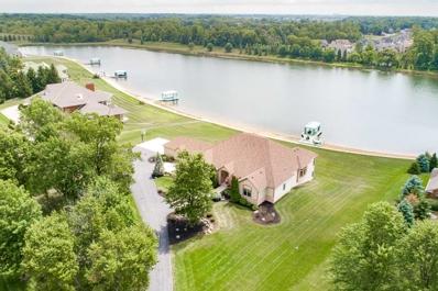 1010 Sunset Lake Cove, Fort Wayne, IN 46845 - #: 201935756