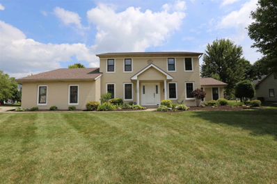5532 Trishlyn Cove, Fort Wayne, IN 46835 - #: 201935873