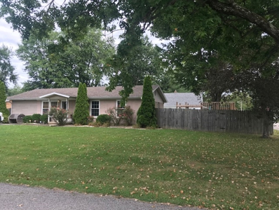 716 Gilbert Drive, Mitchell, IN 47446 - #: 201935915