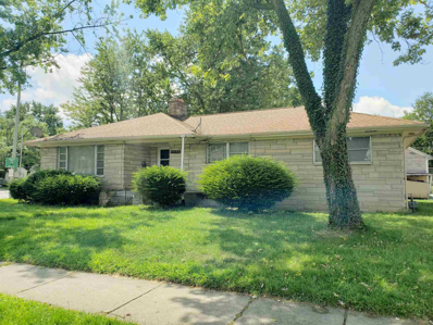 3426 S Anthony, Fort Wayne, IN 46806 - #: 201935920