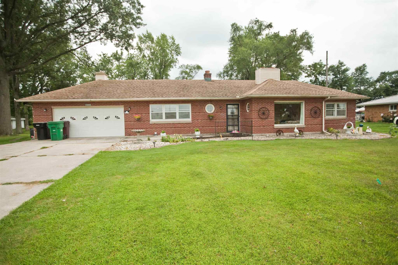 20086 Roosevelt, South Bend, IN 46614 - #: 201935968