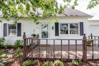 2817 Coventry Avenue, Fort Wayne, IN 46808 - #: 201935998