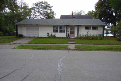 531 Putnam Street, Fort Wayne, IN 46808 - #: 201936037