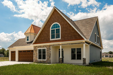 18937 Grohl Court, Auburn, IN 46765 - #: 201936131