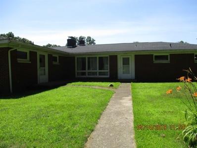 26249 Cottage, Elkhart, IN 46514 - #: 201936149