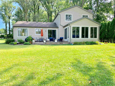 2202 Isleview, Winona Lake, IN 46590 - #: 201936156