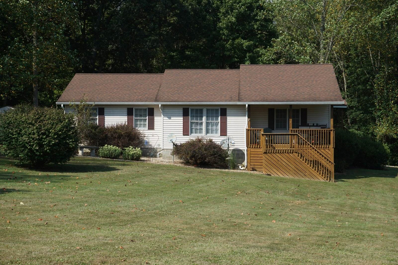 1099 Middle Leesville Rd, Bedford, IN 47421 - #: 201936228