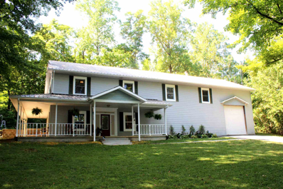 330 Robins Way, Bedford, IN 47421 - #: 201936259