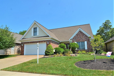 5625 High Tower Drive, Evansville, IN 47711 - #: 201936262