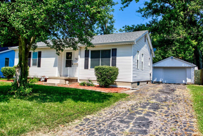 4612 Sweetser Avenue, Evansville, IN 47714 - #: 201936322