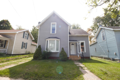 526 Dowling, Kendallville, IN 46755 - #: 201936402