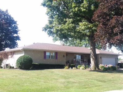 2139 W Maplewood, Marion, IN 46952 - #: 201936537