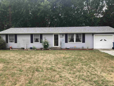 12433 W 11TH, Plymouth, IN 46563 - #: 201936538