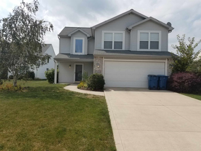 1723 Grafton Place, Fort Wayne, IN 46808 - #: 201936611