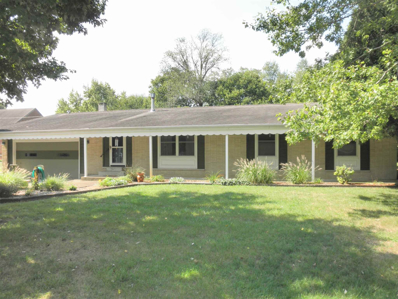 500 West Street, Winona Lake, IN 46590 - #: 201936687