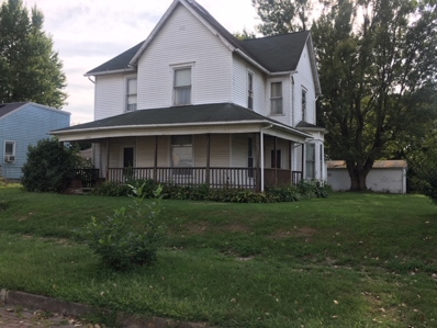 1002 S Main, Jonesboro, IN 46938 - #: 201936703