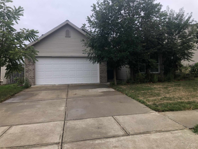 3181 Trego, West Lafayette, IN 47906 - #: 201936708